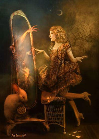seduta stante significato oltre il velo disquisizioni acrobatiche di un elfo