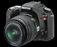 Kamera Pentax K200 erkl 228 rungen zu den fotos