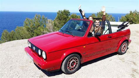 Auto Mallorca by Klassisches Auto Verleih In Mallorca Mallorca Driving
