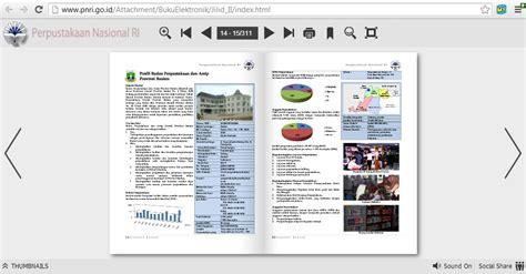 3 jenis format buku digital yang sedangbanyak digunakan gudang ilmu buku elektronik