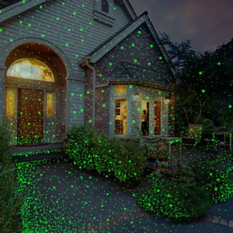 deluxe landscape laser light deluxe green light projector