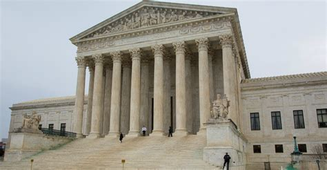 about the supreme court the key questions supreme court justices asked about marriage