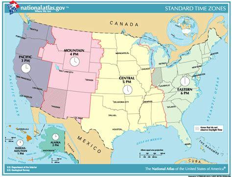 interactive map of american slavery ny times 220 bersichtskarten zeitzonen