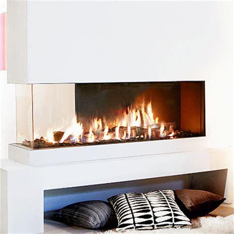 fireplace room divider buy modern gasfpl modern multi lucius 140 room