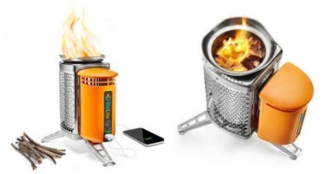Kompor Listrik Canggih canggih ada kompor yang bisa dipakai untuk charge baterai