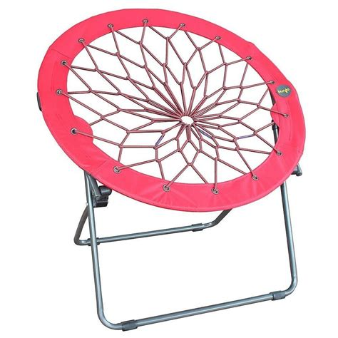 circle bungee chair bunjo bungee chair 187 gadget flow
