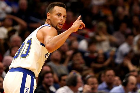 how much does stephen curry bench stephen curry bleacher report