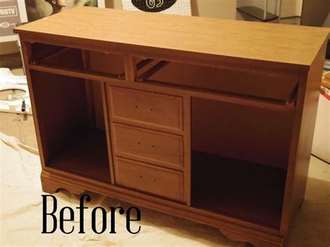 Upcycle Laminate Furniture - 15 jaw dropping furniture upcycles hometalk