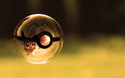 poor wallpaper quality android pokemon wallpapers high quality download free