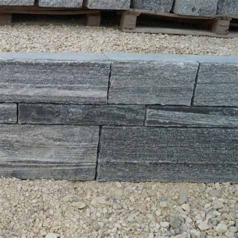 werner natursteine mauersteine gneis kaufen werner natursteine