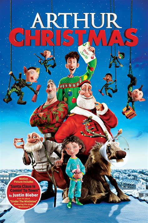 one day film rotten tomatoes arthur christmas 2011 rotten tomatoes