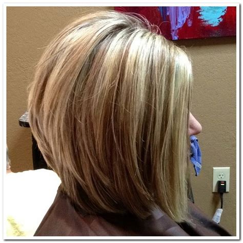 cut sholder lenght hair upside down 40 best images about hairstyles on pinterest bobs