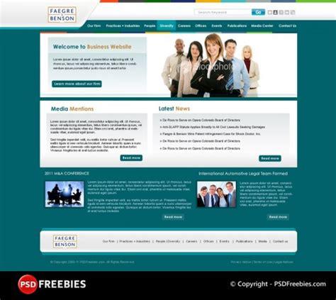 psd templates free psd web templates web templates free download psd files http webdesign14