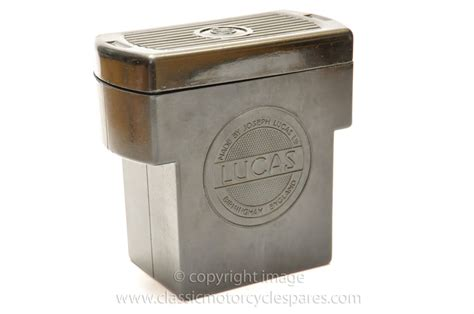 Rubber Pu014 Box 1 lucas t shape rubber battery box ebay