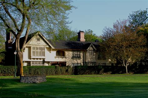 image gallery houses east hton ny