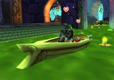 love boat wow undercity love boat wowwiki fandom powered by wikia