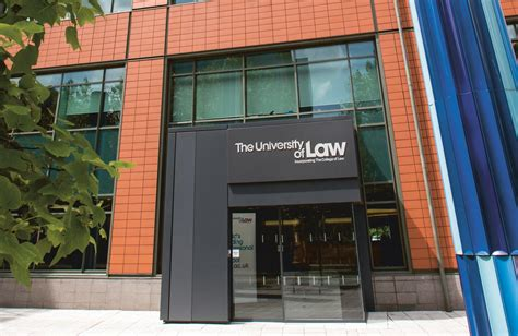 law society property section university of law extends money back guarantee news