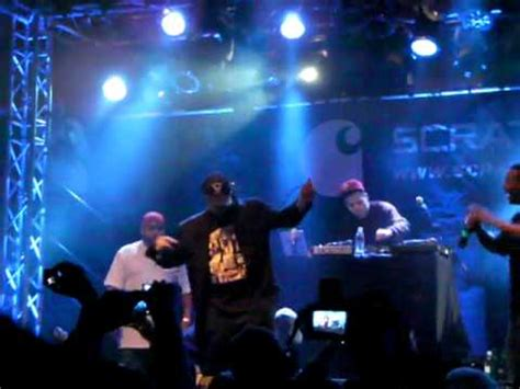 ra the rugged uncommon valor ra the rugged ft jedi mind tricks uncommon valor live gothenburg 2010
