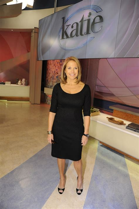 katie couric sorority 543 best images about katie on pinterest today show
