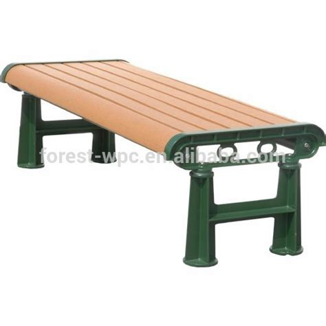 modern outdoor wood bench wholesale modern outdoor wood bench decorative outdoor benches outdoor folding bench