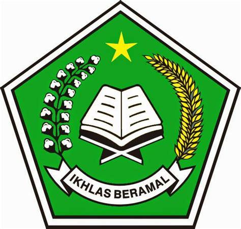Contoh Surat Lamaran Kementrian Pendidikan by July 2014