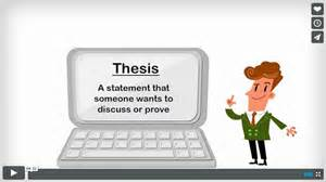 thesis help thesis statement help stonewall services help in thesis
