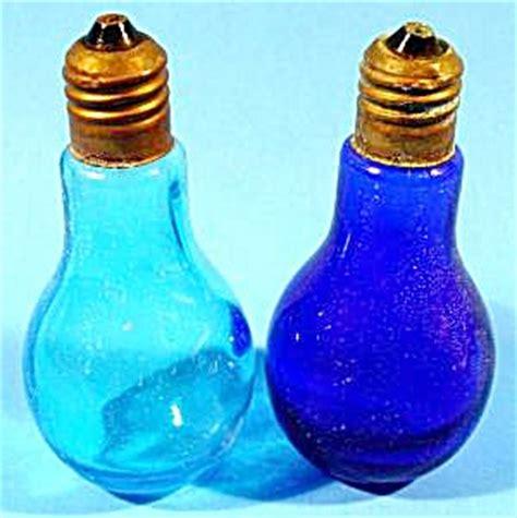 salt l light bulb size kitchen collectibles light bulb shaker set salt and