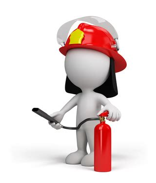 Can You Become A Firefighter With A Criminal Record How To Become A Firefighter In Ohio How To Become A Firefighter Info