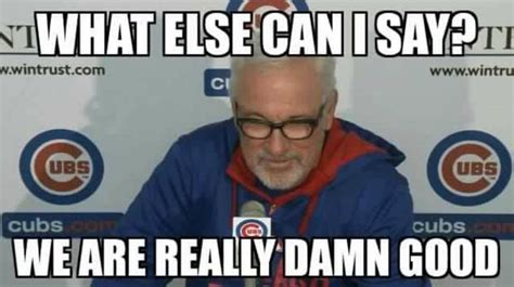 names for chicago cubs fans best 25 chicago cubs memes ideas on cubs fan