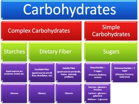 carbohydrates vs fiber carbs plant based dietitian