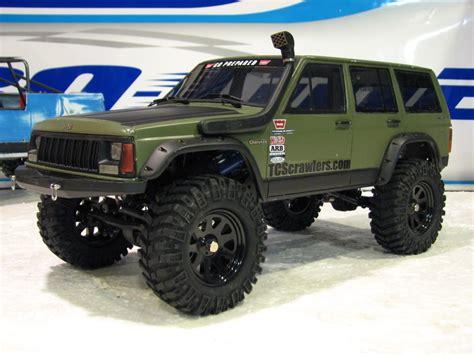 cherokee jeep xj cherokee xj crawler with a snorkel jeep pinterest