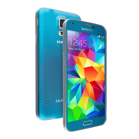android samsung galaxy s5 samsung galaxy s5 verizon gsm factory unlocked 16gb 4g lte android smartphone ebay