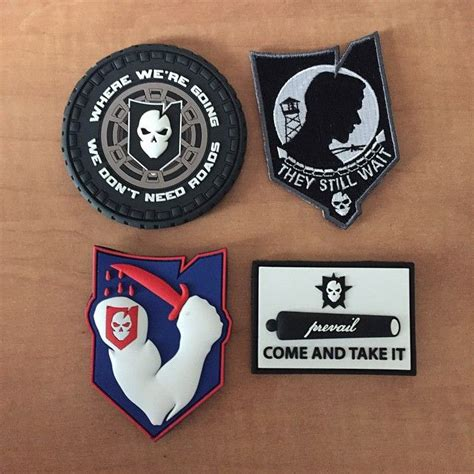 Patch Rubber Patch Sar Nasional Besar Tactical 17 best images about pvc patches on morale