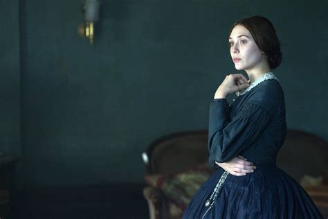 film terbaik elizabeth olsen meet queue elizabeth olsen is going to bewitch you in