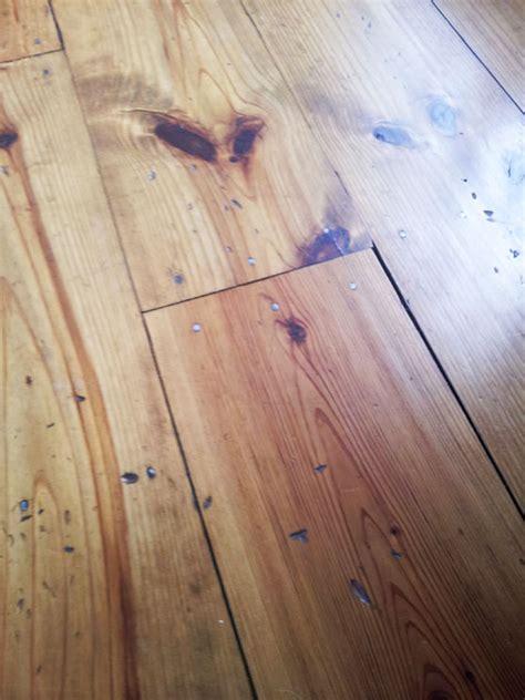 pine floor finishing options home flooring ideas