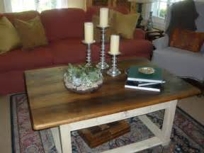 Decorations For Living Room Tables Decorations Big Clear Glass Living Room Vases Rectangle Black Wooden Laminate Then Living Room
