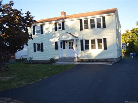 3 bedroom houses for rent in new britain ct 113 abbe st new britain ct 06051 rentals new britain