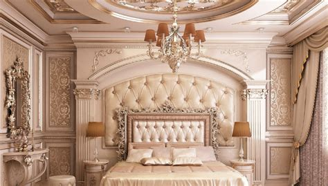 28 top luxury home interior designers coveted top