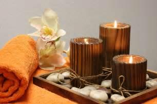 Free photo wellness massage relax relaxing free