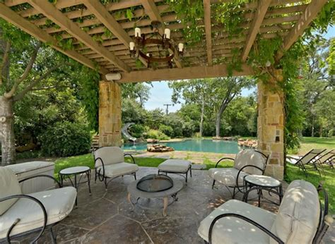 outdoor living spaces by harold leidner recently added carrollton tx photo gallery