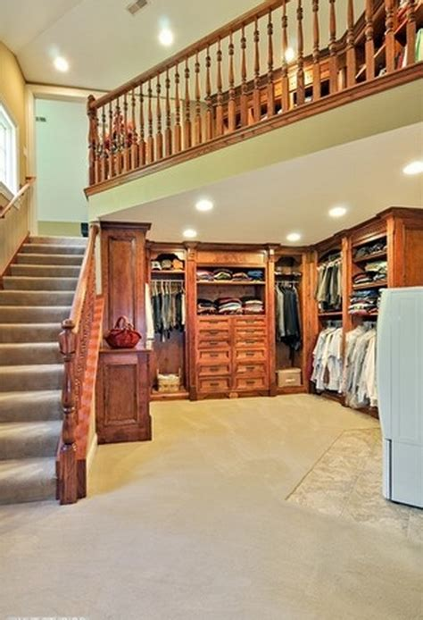 Two Story Walk In Closet by 3 5 Million Riverfront Mansion In Naperville Il With 3 Story Indoor Pool Homes Of The