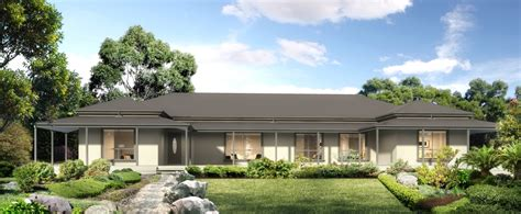 country style homes nsw country style new homes nsw home styles