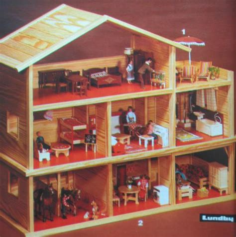 dollhouse 1980s 1980s doll houses images