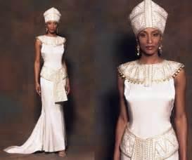 Egyptian style wedding dresses the wedding specialiststhe wedding