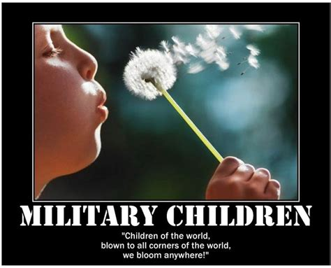 Military Wife Meme - 209 best ideas about military brat for life on pinterest