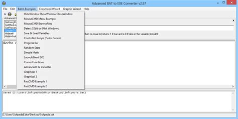 download mp3 converter exe advanced bat to exe converter pro full download ittrans