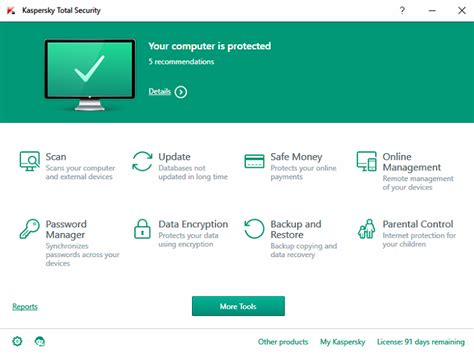Kaspersky Scurity kaspersky 2017 beta links