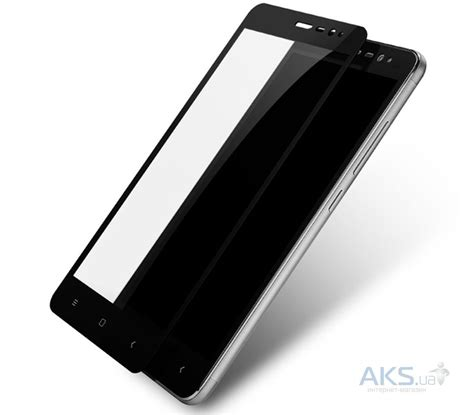 Tempered Glass Mirror Xiaomi Redmi 3 3s 3d Warna Chrome Diskon защитное стекло tempered glass 3d cover xiaomi redmi