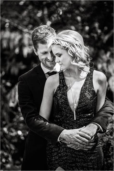 sexy luxury engagement couple  adelaide wedding
