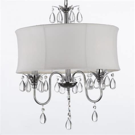 Cheap Wedding Chandeliers Cheap Chandeliers For Weddings Wonderful Chandelier L Chandelier Table Ls